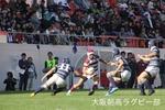 18.11.18 大阪府予選決勝vs同志社香里:ウォンテ.JPG
