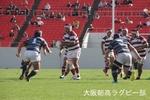 18.11.18 大阪府予選決勝vs同志社香里:ウハ.JPG