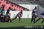 18.11.18 大阪府予選決勝vs同志社香里:クンス.JPG