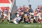18.11.18 大阪府予選決勝vs同志社香里:スイル.JPG