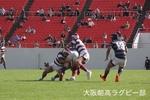 18.11.18 大阪府予選決勝vs同志社香里:タックル.JPG