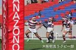 18.11.18 大阪府予選決勝vs同志社香里:ファジン.JPG