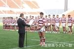 18.11.18 大阪府予選決勝vs同志社香里:表彰式①.JPG