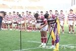 18.11.18 大阪府予選決勝vs同志社香里:表彰式②.JPG