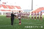 18.11.18 大阪府予選決勝vs同志社香里:表彰式③.JPG