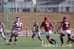 181228 全国大会1回戦vs日川:アンピョン.JPG
