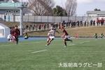 181228 全国大会1回戦vs日川:ウォンテ.JPG