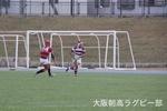 181228 全国大会1回戦vs日川:キョンセン.JPG