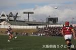181228 全国大会1回戦vs日川:コンバージョン.JPG