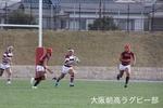 181228 全国大会1回戦vs日川:サンイリ.JPG