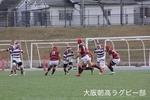 181228 全国大会1回戦vs日川:サンムン.JPG