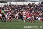 181228 全国大会1回戦vs日川:スネ.JPG
