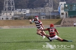 181228 全国大会1回戦vs日川:スンシン①.JPG