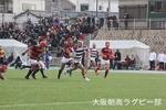 181228 全国大会1回戦vs日川:スンシン②.JPG