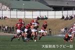 181228 全国大会1回戦vs日川:ファジン.JPG