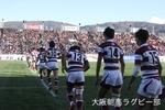 181230 全国大会2回戦vs報徳:②入場.JPG
