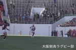 181230 全国大会2回戦vs報徳:キョンセン.JPG