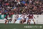 181230 全国大会2回戦vs報徳:キョンヂャン.JPG