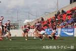 181230 全国大会2回戦vs報徳:スイリ.JPG