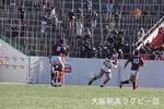 181230 全国大会2回戦vs報徳:スネ.JPG