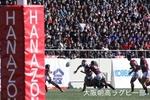 181230 全国大会2回戦vs報徳:スンシン.JPG