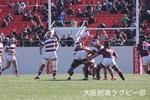 181230 全国大会2回戦vs報徳:ダブルタックル1.JPG
