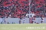181230 全国大会2回戦vs報徳:ダブルタックル2.JPG