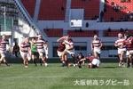 181230 全国大会2回戦vs報徳:チャンヒョン.JPG
