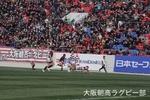 181230 全国大会2回戦vs報徳:トライ3.JPG