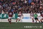 181230 全国大会2回戦vs報徳:ファジン.JPG