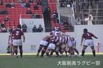 181230 全国大会2回戦vs報徳:モール.JPG