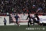 181230 全国大会2回戦vs報徳:ユオ.JPG