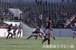 181230 全国大会2回戦vs報徳:レオン.JPG